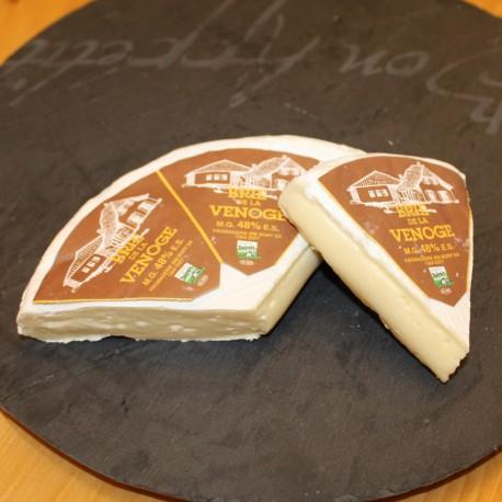 Brie de la Venoge